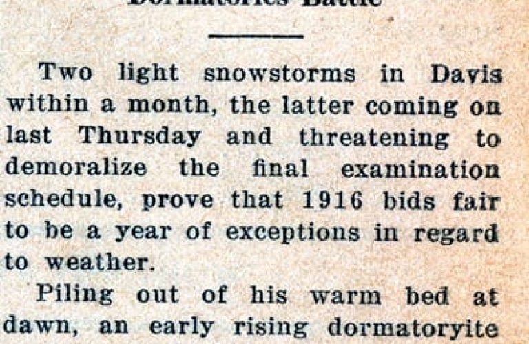 On This Day: February 2, 1916