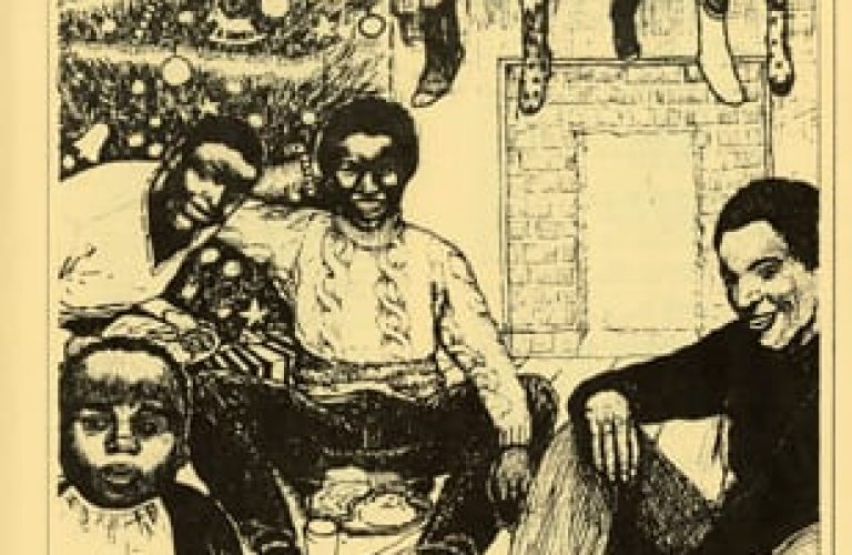 50 Features of Special Collections: Gay and Lesbian History and Culture Collection