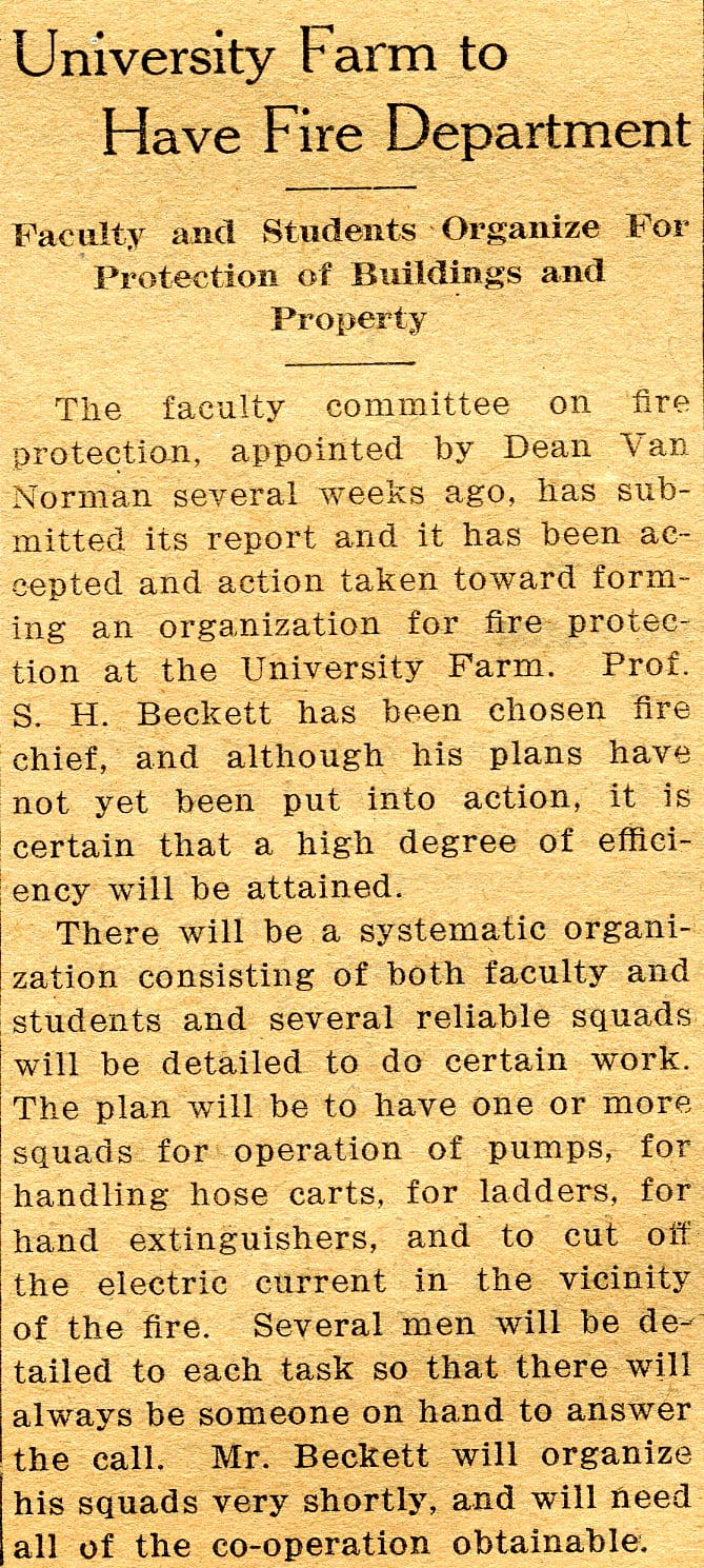 March 8, 1916 Weekly Agricola
