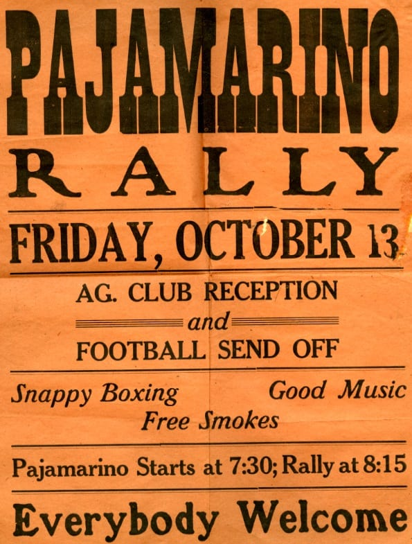 mc275_pajamarino_1916_poster