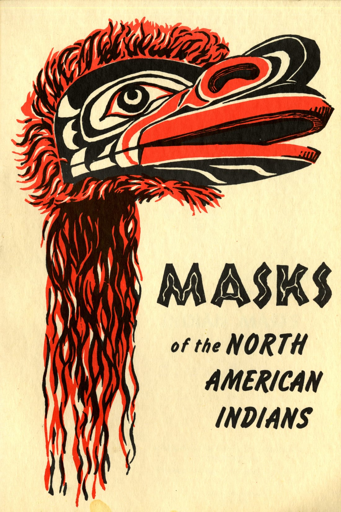 50 features of special collections native american collections