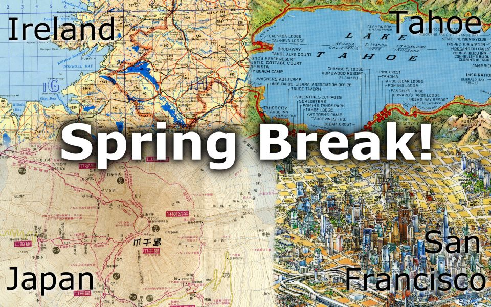 Usa spring break 2016-1631